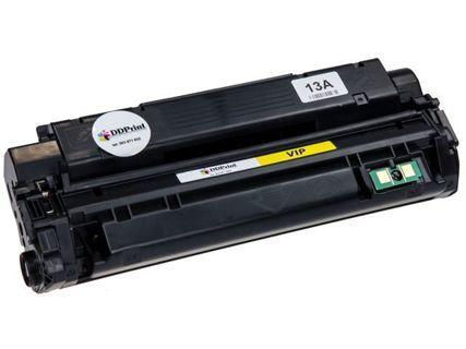 Zgodny z hp Q2613A toner 13A do hp LaserJet 1300 1300n / 3000 stron VIP Zamiennik DD-Print 13ADV