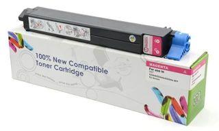 Toner Cartridge Web Magenta OKI ES3640,ES3640E,ES3640E MFP  zamiennik 42918926