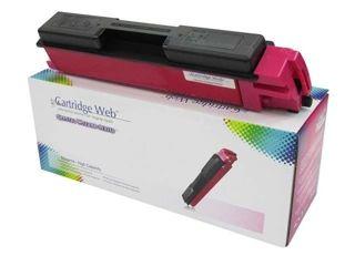 Toner Cartridge Web Magenta UTAX 3726 zamiennik 4472610014