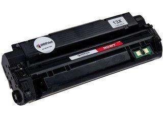 Zgodny Toner 13X Q2613X do HP LaserJet 1300 1300n 3,5k Nowy DD-Print 13XDN