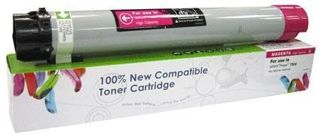 Zgodny Toner Magenta Xerox Phaser 7500 / 00106R01444 / 17800 stron / zamiennik