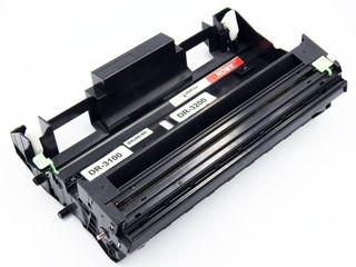 Zgodny z DR3100 Drum (bęben) do Brother HL5250 HL5270 DCP 8060 DCP 8065 / 25000 wydajność Nowy DD-Print