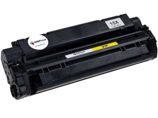 Zgodny z hp 15X C7115X toner do HP LaserJet 1200 4,5K VIP DDPrint DD-H15XV