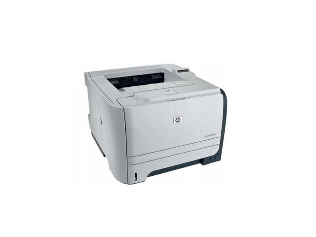 Zgodny z hp CE505X toner do HP LaserJet P2055 P2055d P2055dn 7K VIP DD-Print